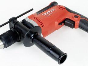 Hammer-Drill-M8100-Makita