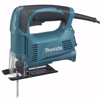 Makita-4327 Jig Saw