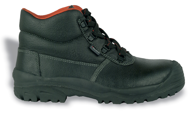 Cofra RIGA S3 SRC Safety shoes  No43
