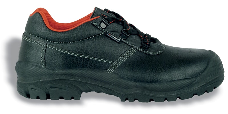 Cofra TALLINN S3 SRC Safety shoes  No 43