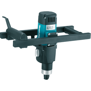 Makita-UT1401 Paddle Mixer 140mm
