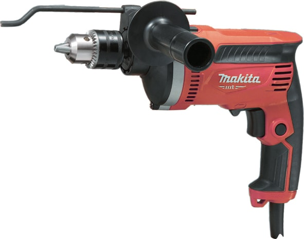 Makita M8100 Hammer drill 16mm 710W