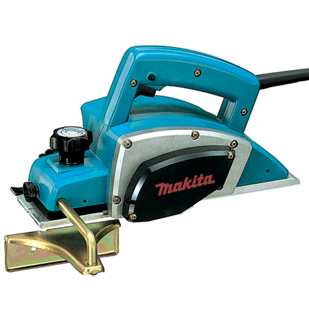 Makita-N1923B Planner 82mm