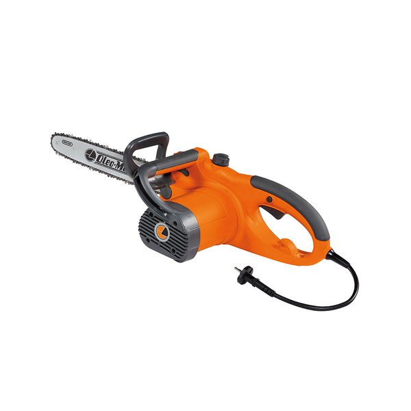 Oleo-Mac GS 200 E Electric Chainsaws