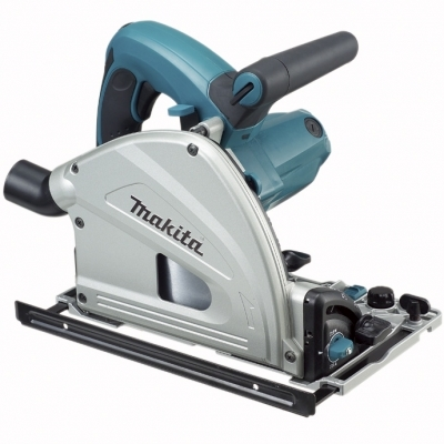 Makita-SP6000K Circular Saw 165 mm