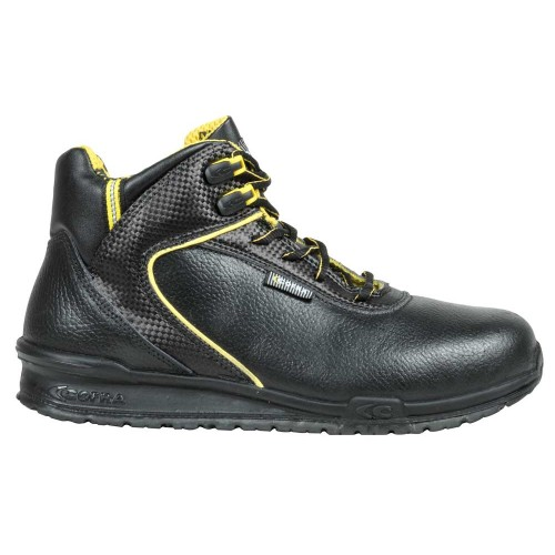 Cofra BOHR S3 SRC Safety shoes  No 43