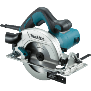 Makita-HS6601 165MM CIRCULAR SAW
