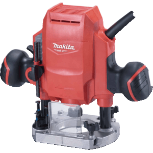 Makita M3601 Router 6-8mm