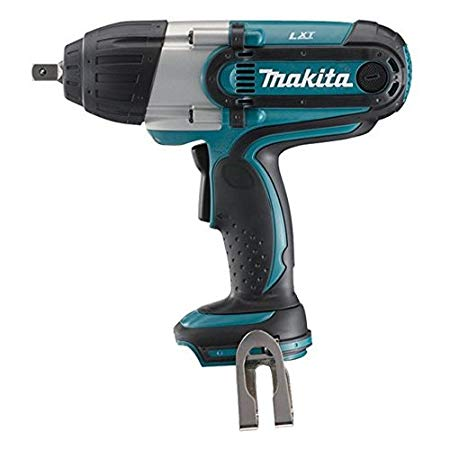 Makita DTW450Z 18V IMPACT WRENCH
